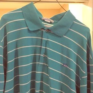 Southern Tide Sport Polo